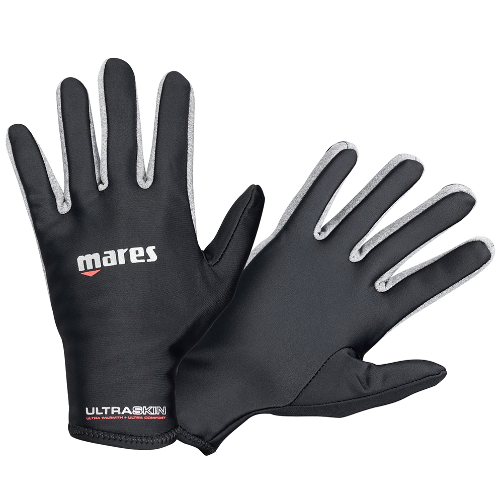 MARES - ULTRASKIN Handschuhe