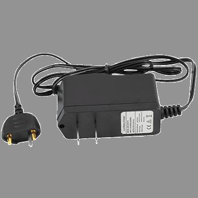 LIGHT & MOTION - Sola Automatik Ladegerät 8.4V 1.0A