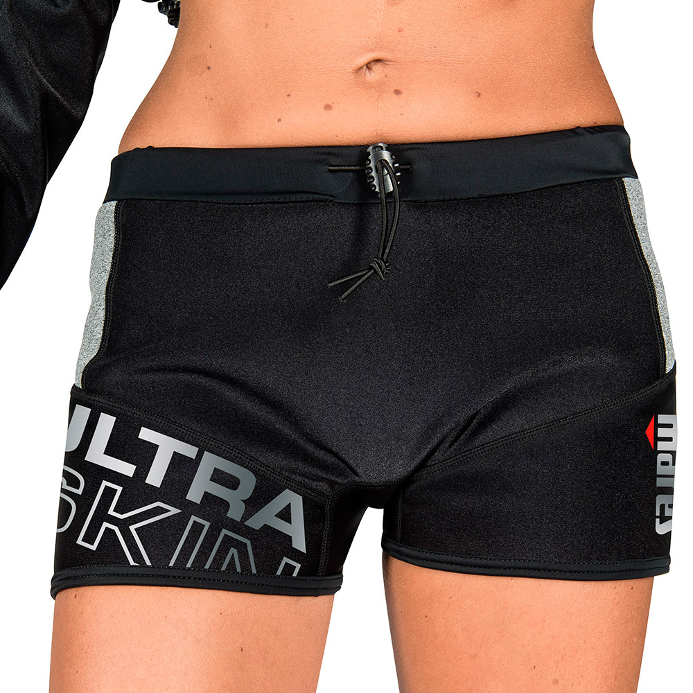 MARES - ULTRASKIN Shorts SheDives Damen