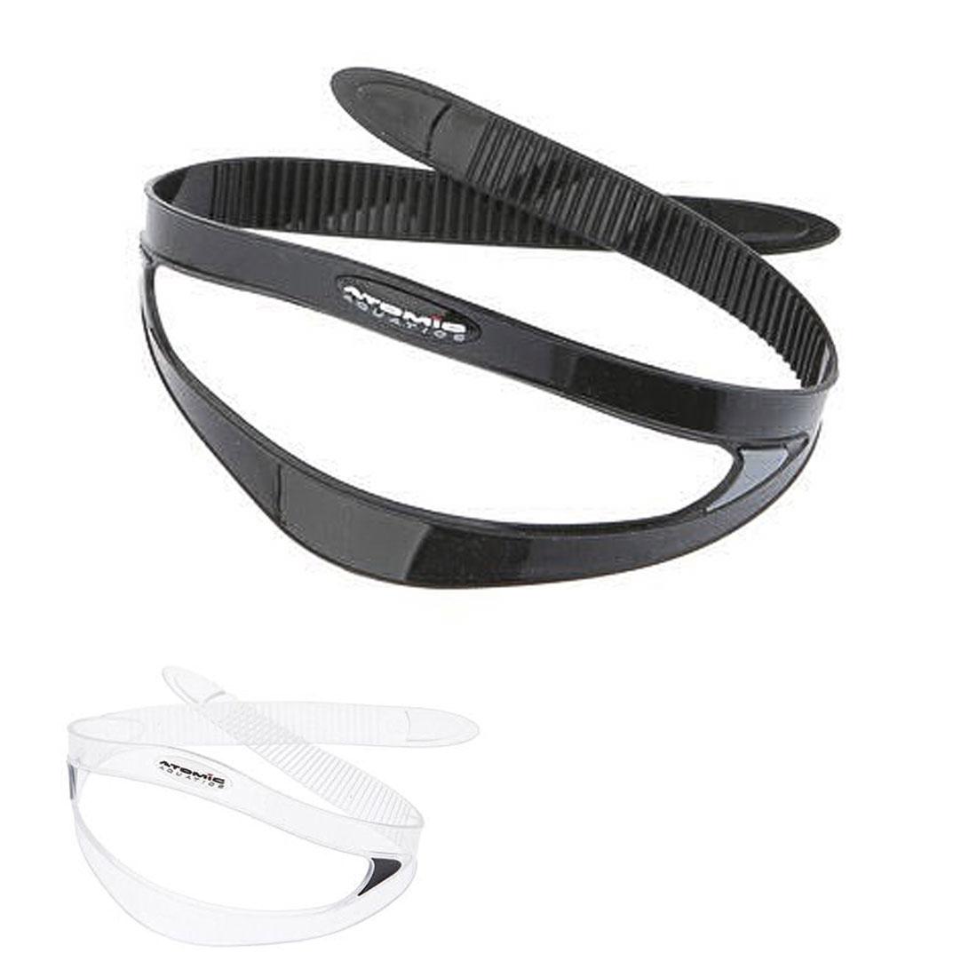 ATOMIC - Maskenband