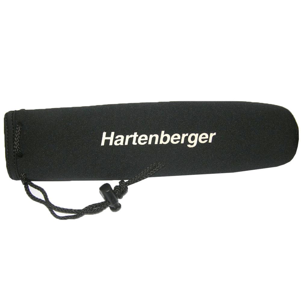 HARTENBERGER - Neoprenschutz Höhle