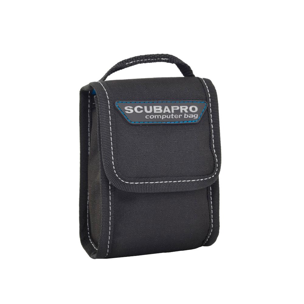 SCUBAPRO - Computertasche