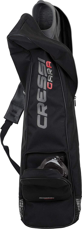 CRESSI - Gara Premium Bag mit Tasche