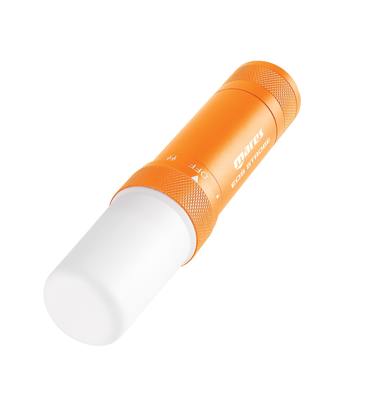 MARES - EOS Strobe Tauchlampe Blitzer