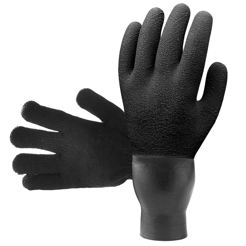 SCUBAPRO - EASYDRY Pro Glove Handschuhe