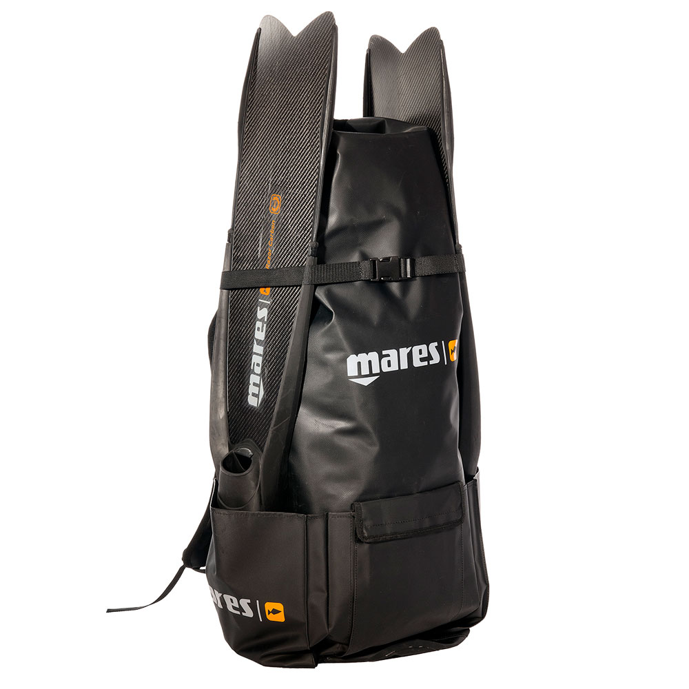 MARES - Bag ATTACK Backpack