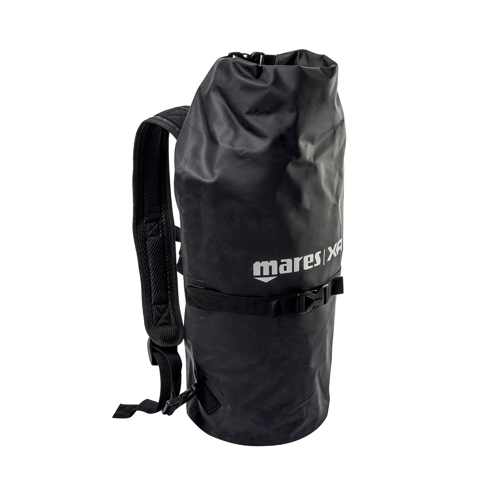 MARES XR - Expedition Dry-Bag 30Liter