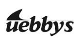 Uebbys