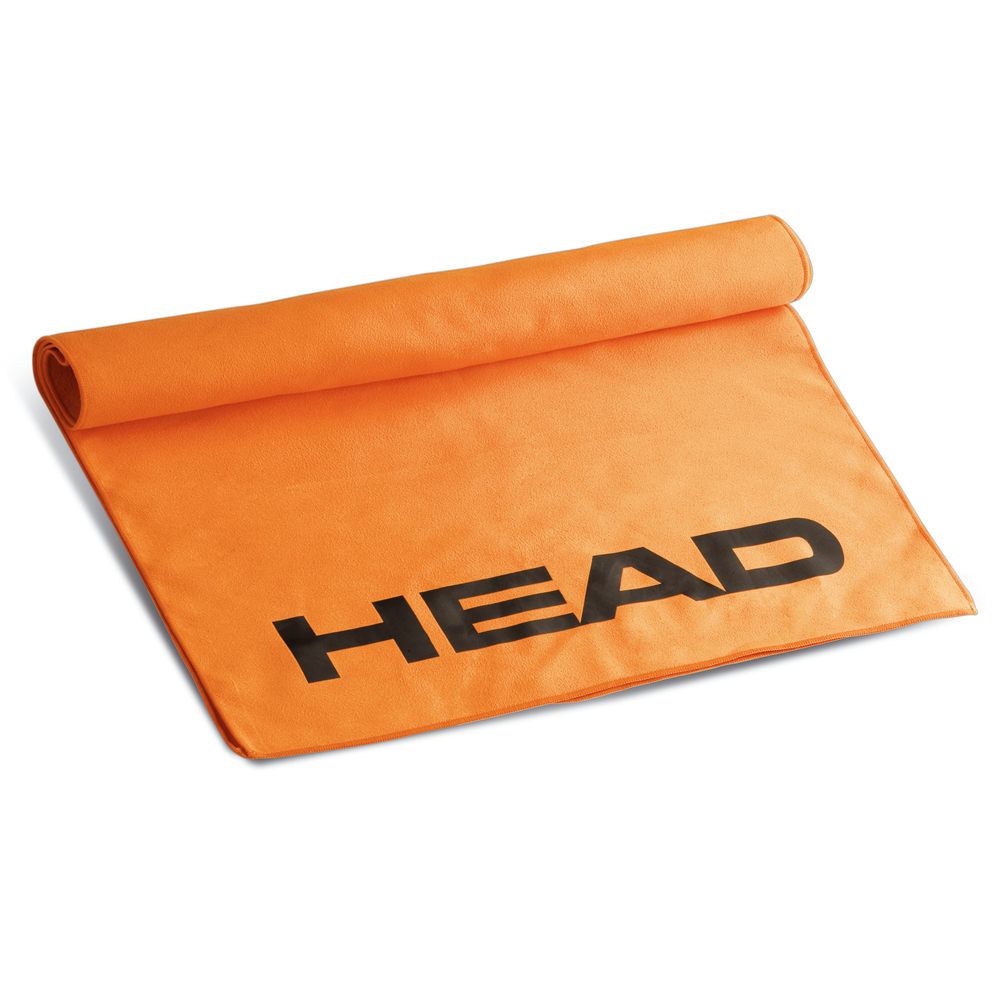 HEAD - Swim Towel Microfiber Handtuch