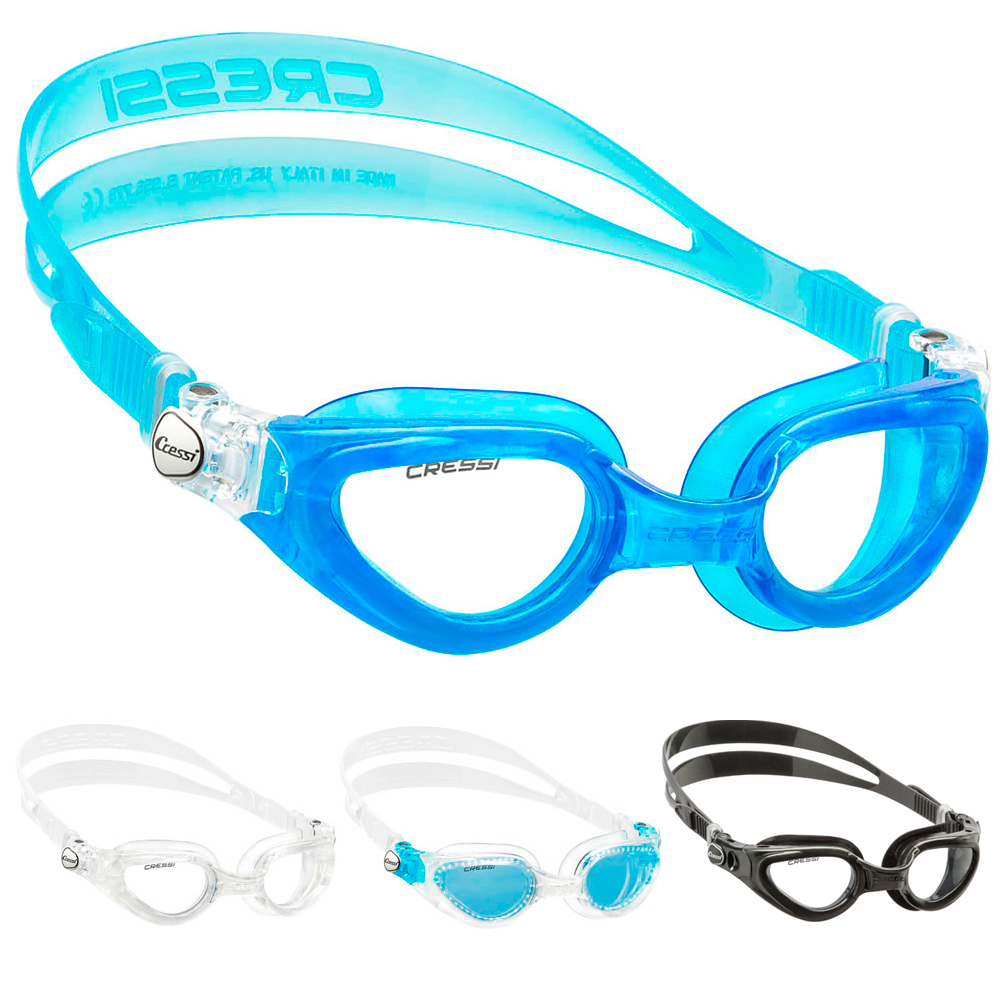CRESSI - Right Schwimmbrille