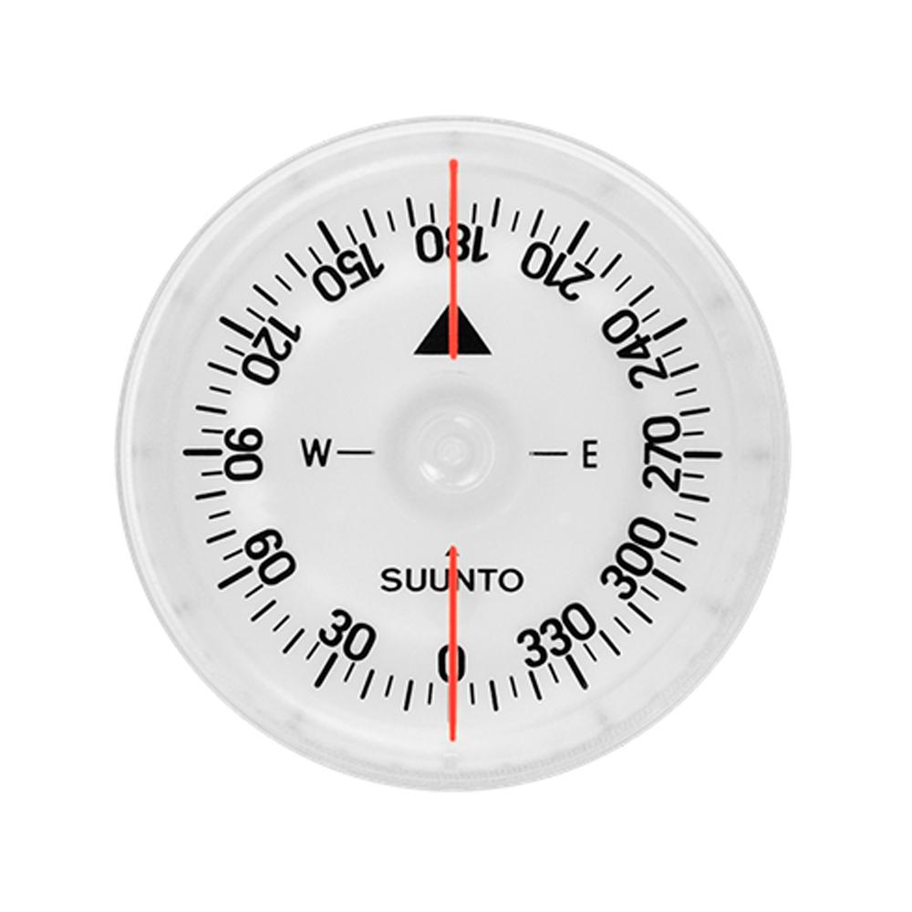 SUUNTO - SK-8 Kompass Kapsel NH