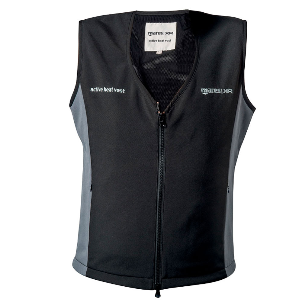 MARES - Active Heating Vest Heizweste