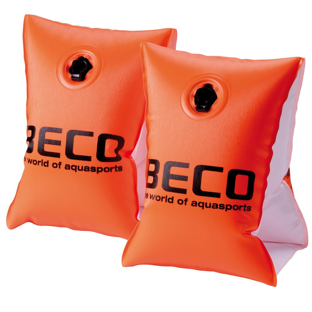 BECO - Schwimmflügel Schwimmhilfe für Kinder
