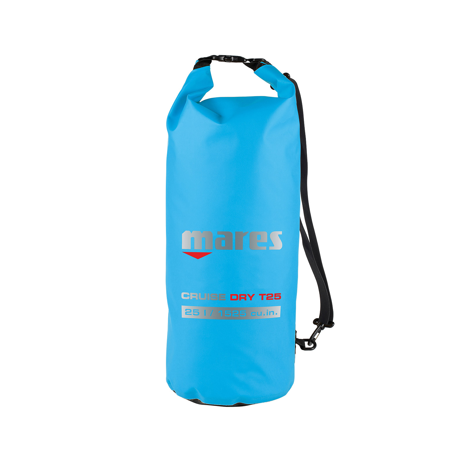 MARES - Cruise Drybag T25 Trockensack