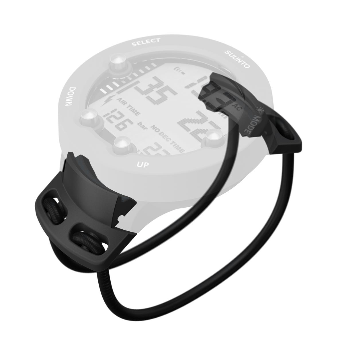 SUUNTO - Zoop-Novo Vyper-Novo Bungee Adapter