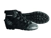 SCUBAPRO - Dry Suit Boots Füßlinge