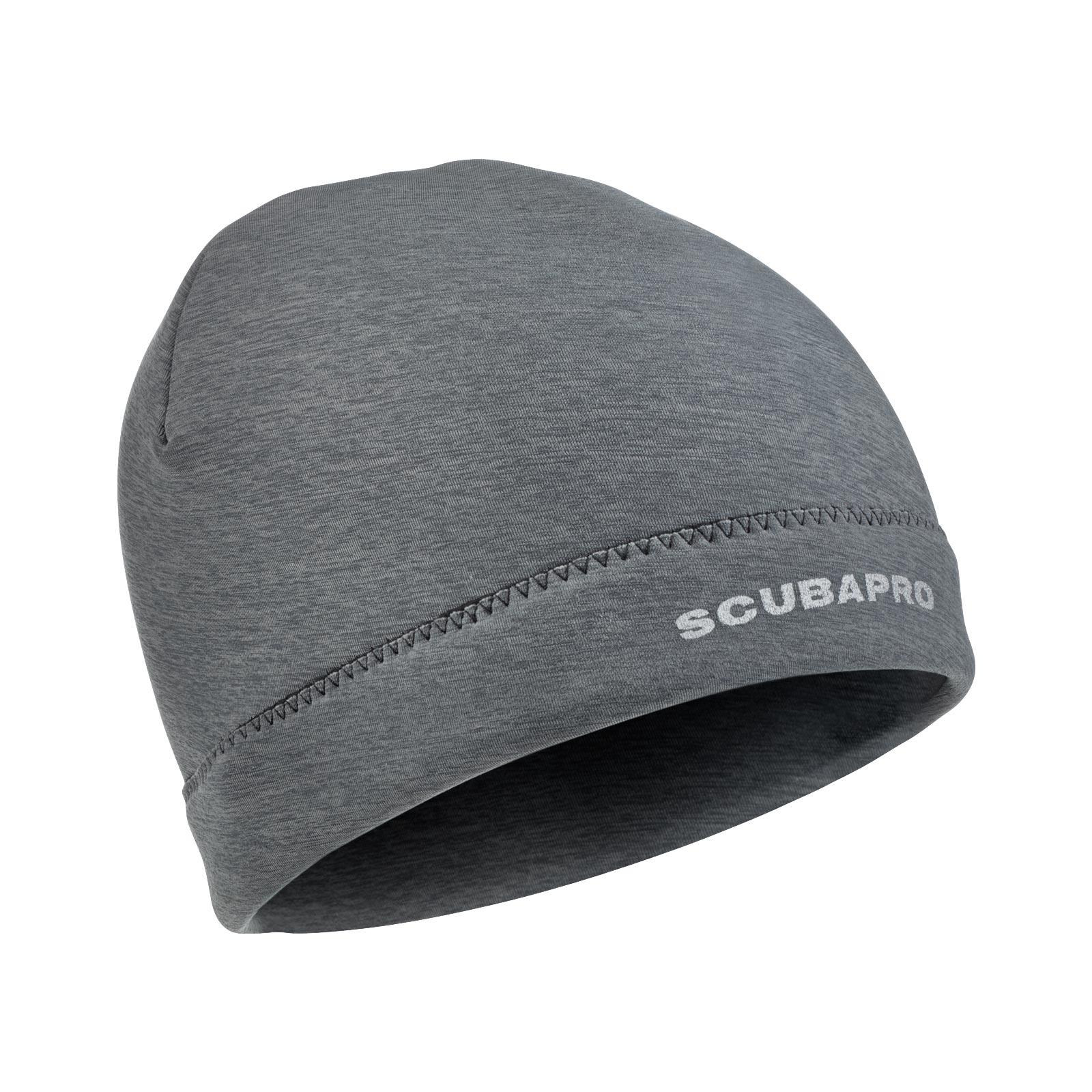 SCUBAPRO - Neoprene Beanie (Mütze) 2mm