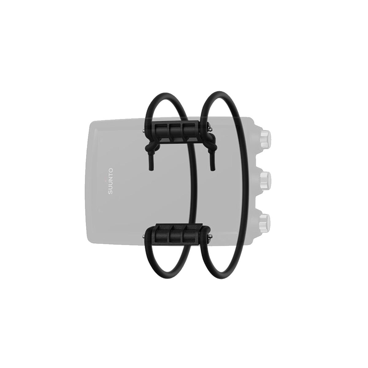 SUUNTO - EON Core Bungee Adapter