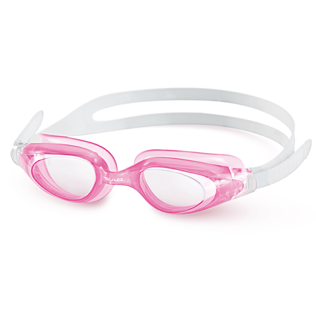 HEAD - Cyclone Schwimmbrille