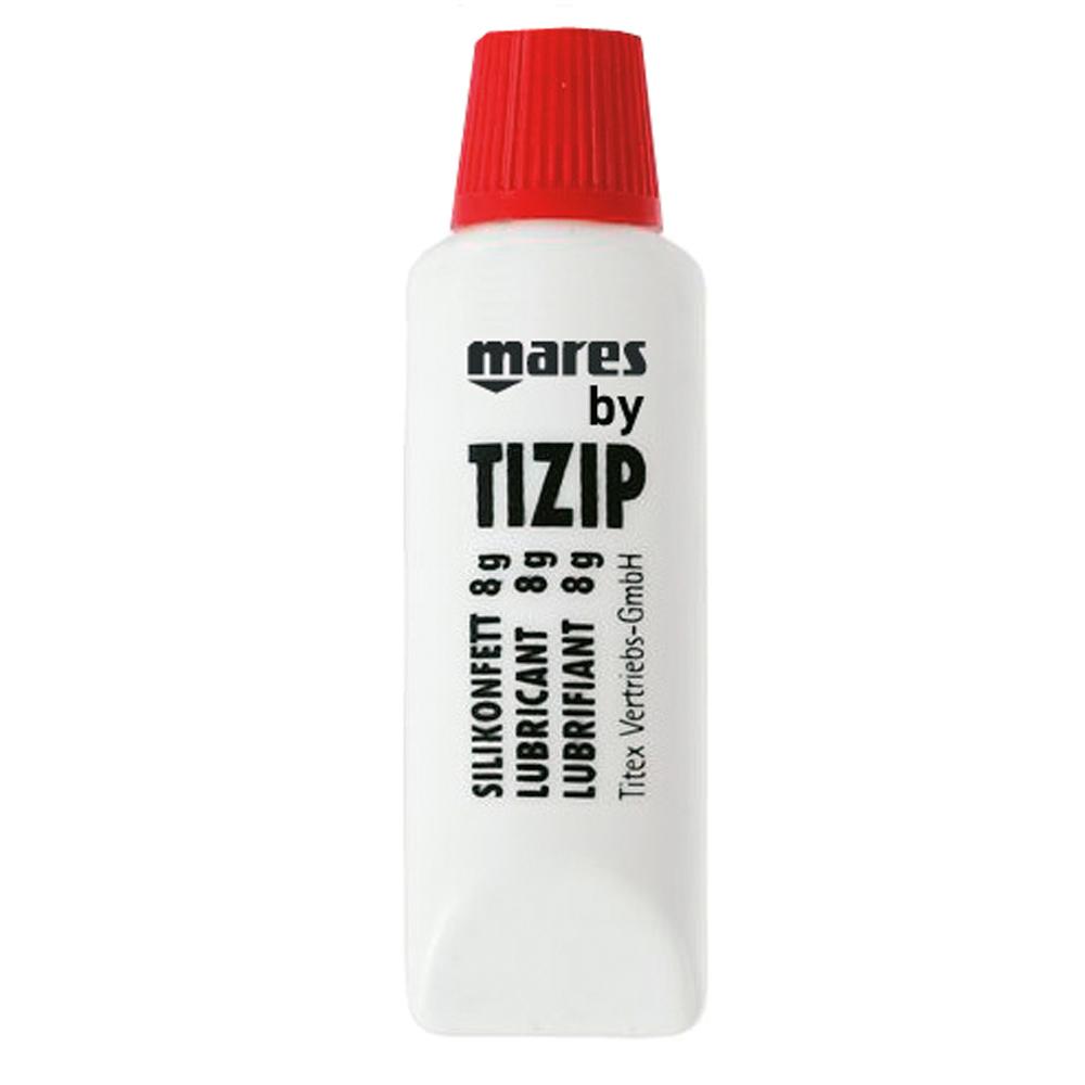 MARES - TIZIP Wax-Tube RV-Pflege