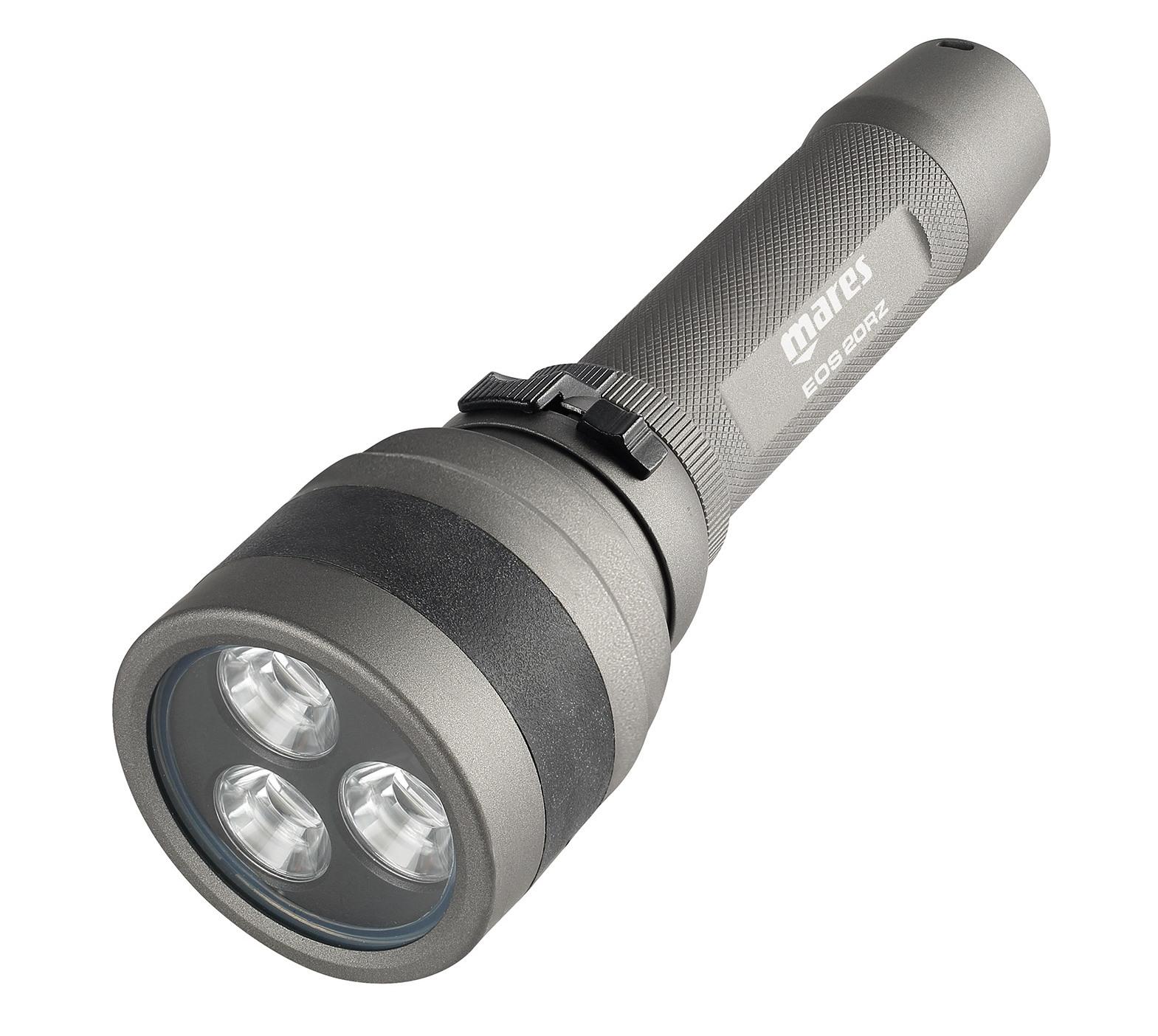 MARES - EOS 20RZ Tauchlampe