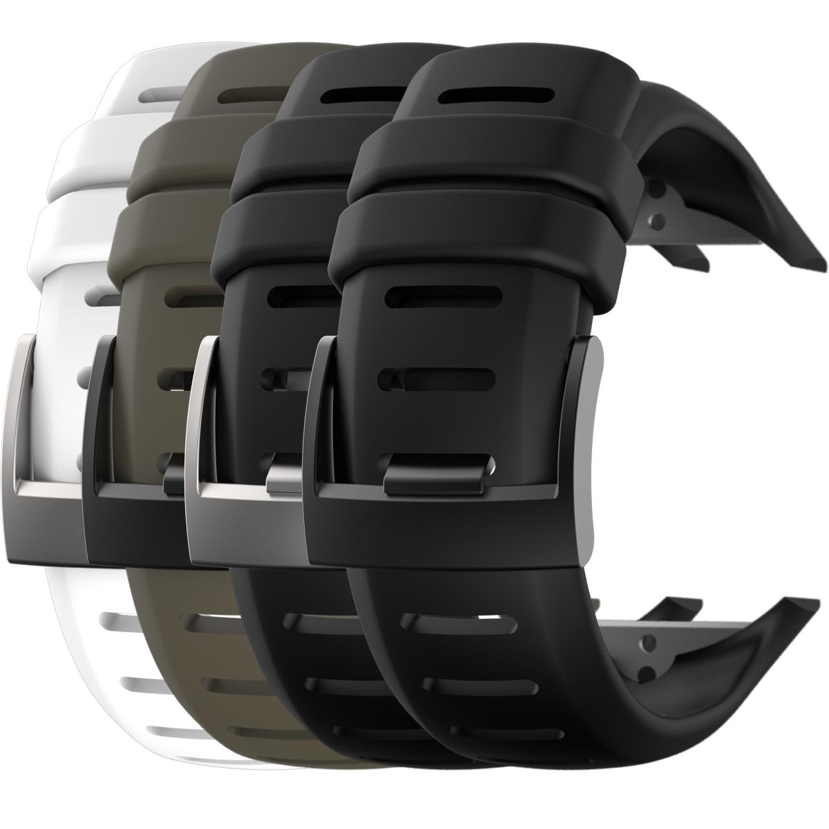 SUUNTO - Armband D6i Novo