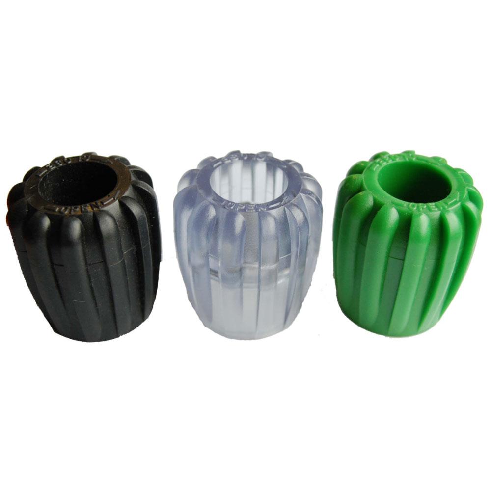 POLARIS - Handrad Gummi für Polaris Ventil
