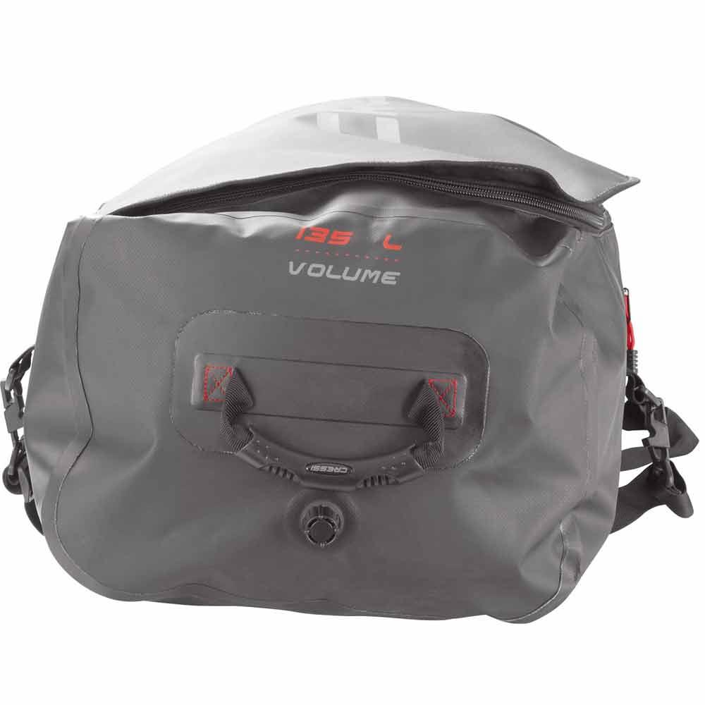 CRESSI - Gorilla Pro XL 135L Drybag