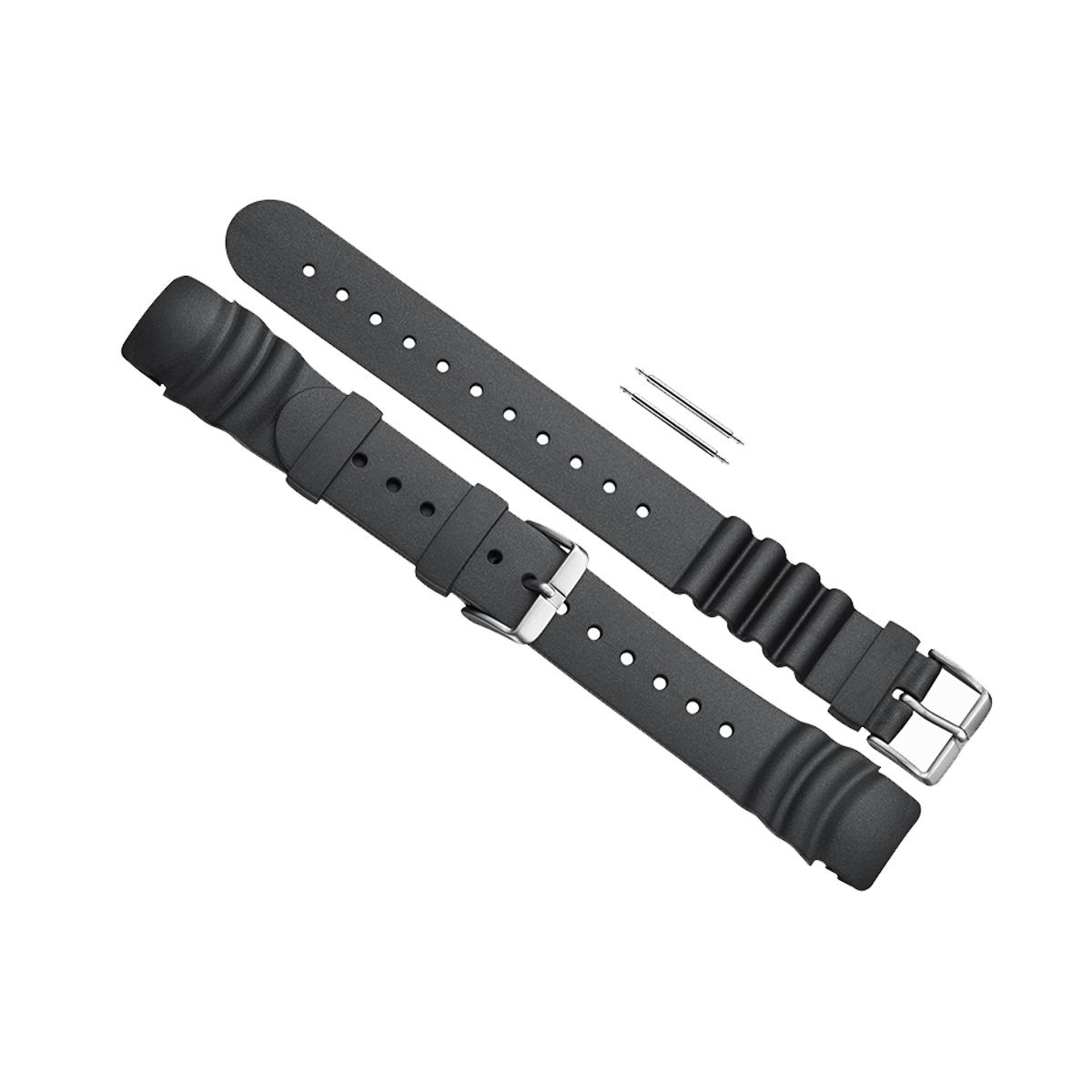 SUUNTO - Armband Set Elastomer Stinger Spyder