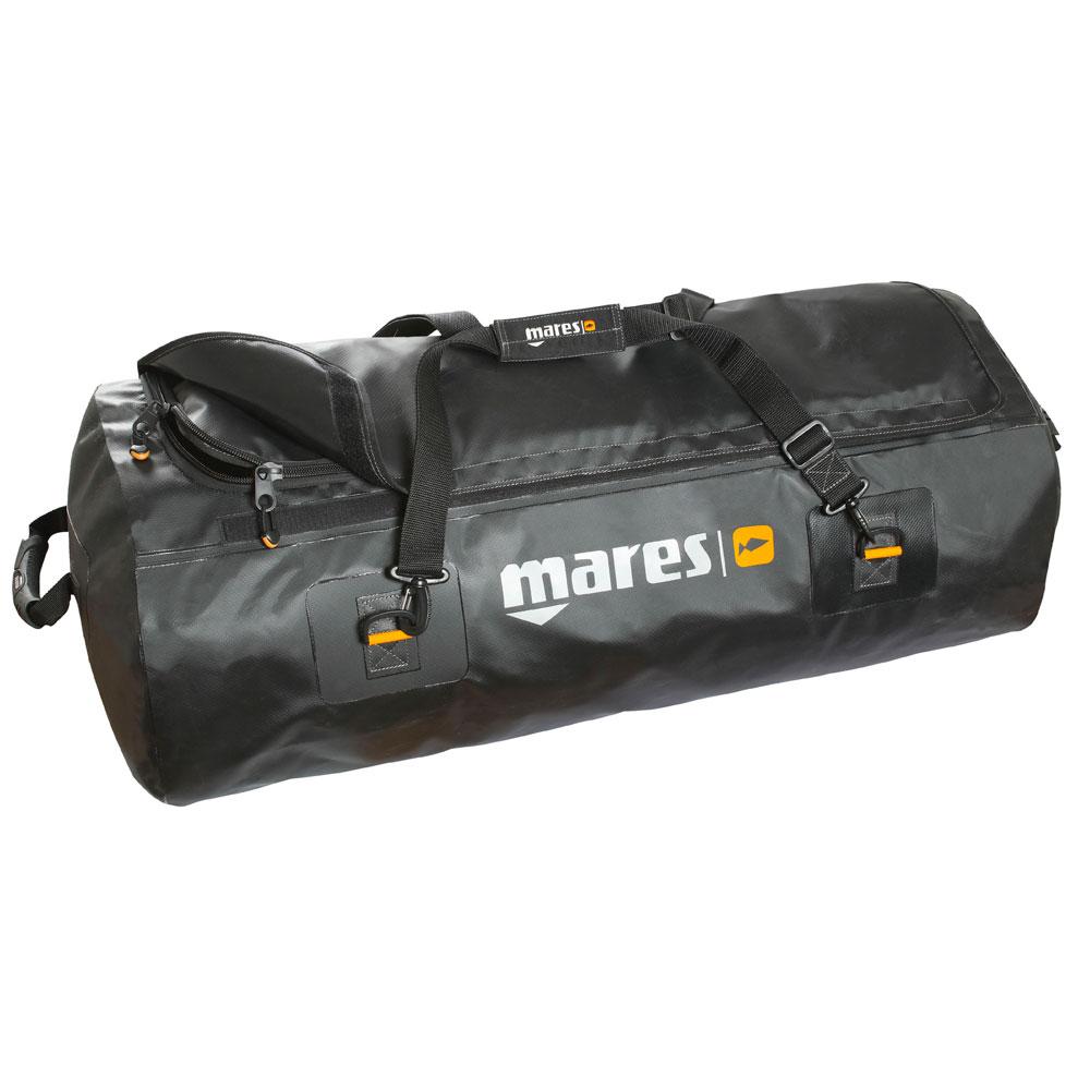MARES - Bag ATTACK Titan wasserdichte Reisetasche