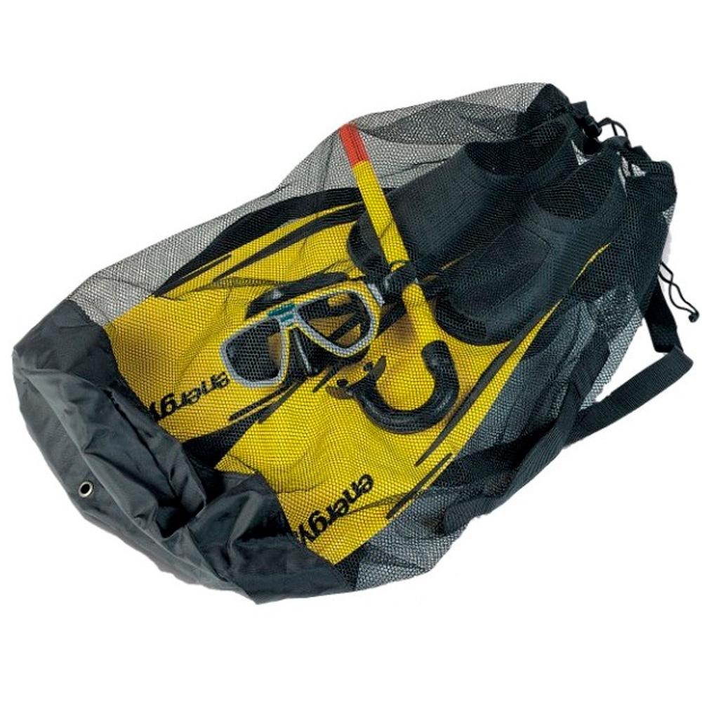 MARES - Mesh Bag Netztasche