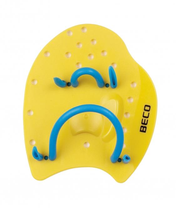 BECO - Handpaddles Power Paddles