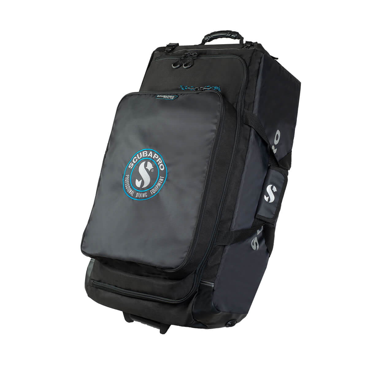 SCUBAPRO - Porter Bag Trolley