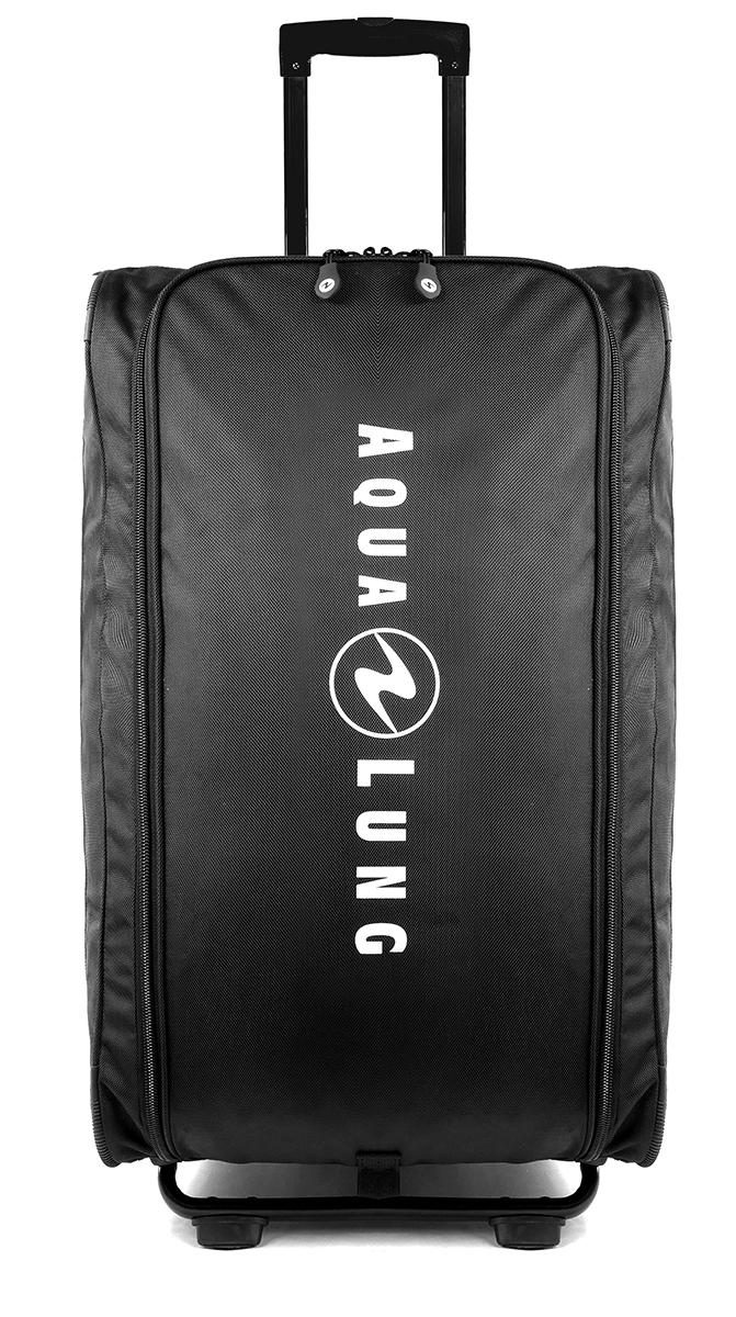 AQUALUNG - Explorer II Folder Bag Reisetrolley
