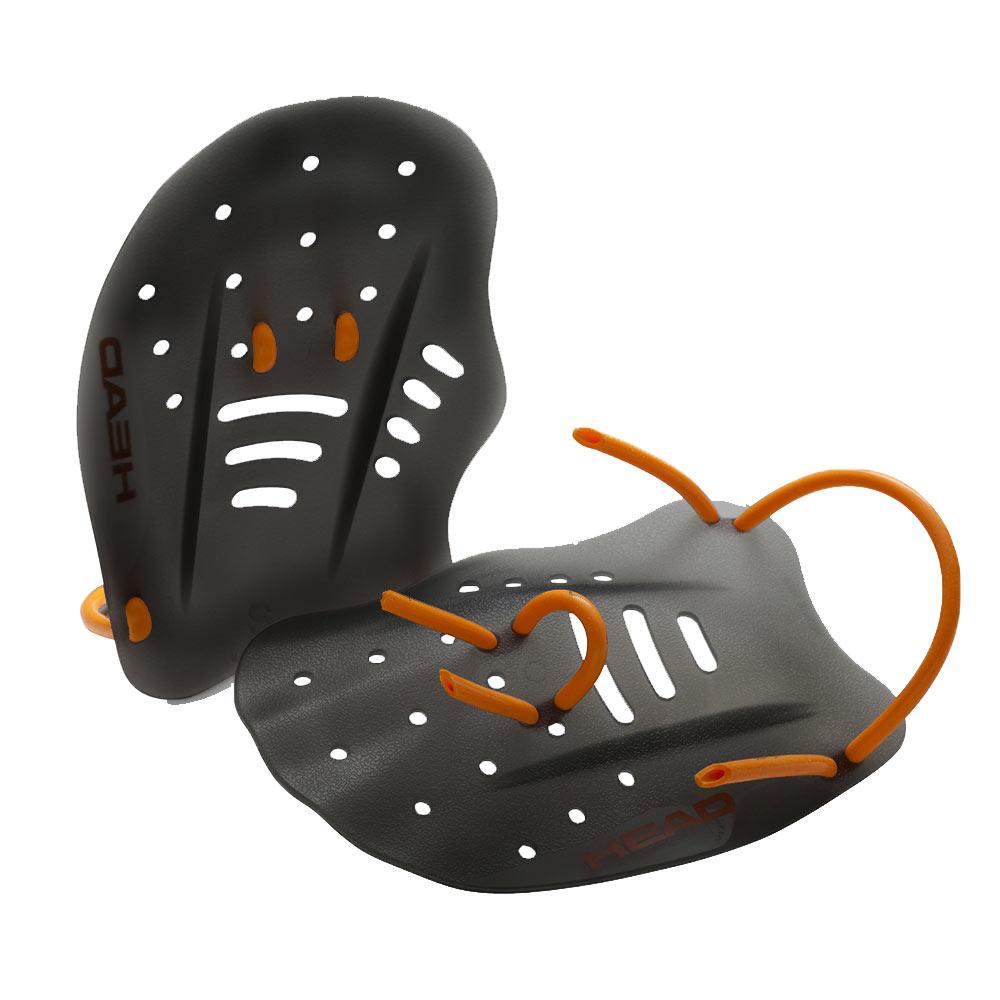 HEAD - Contour Paddle