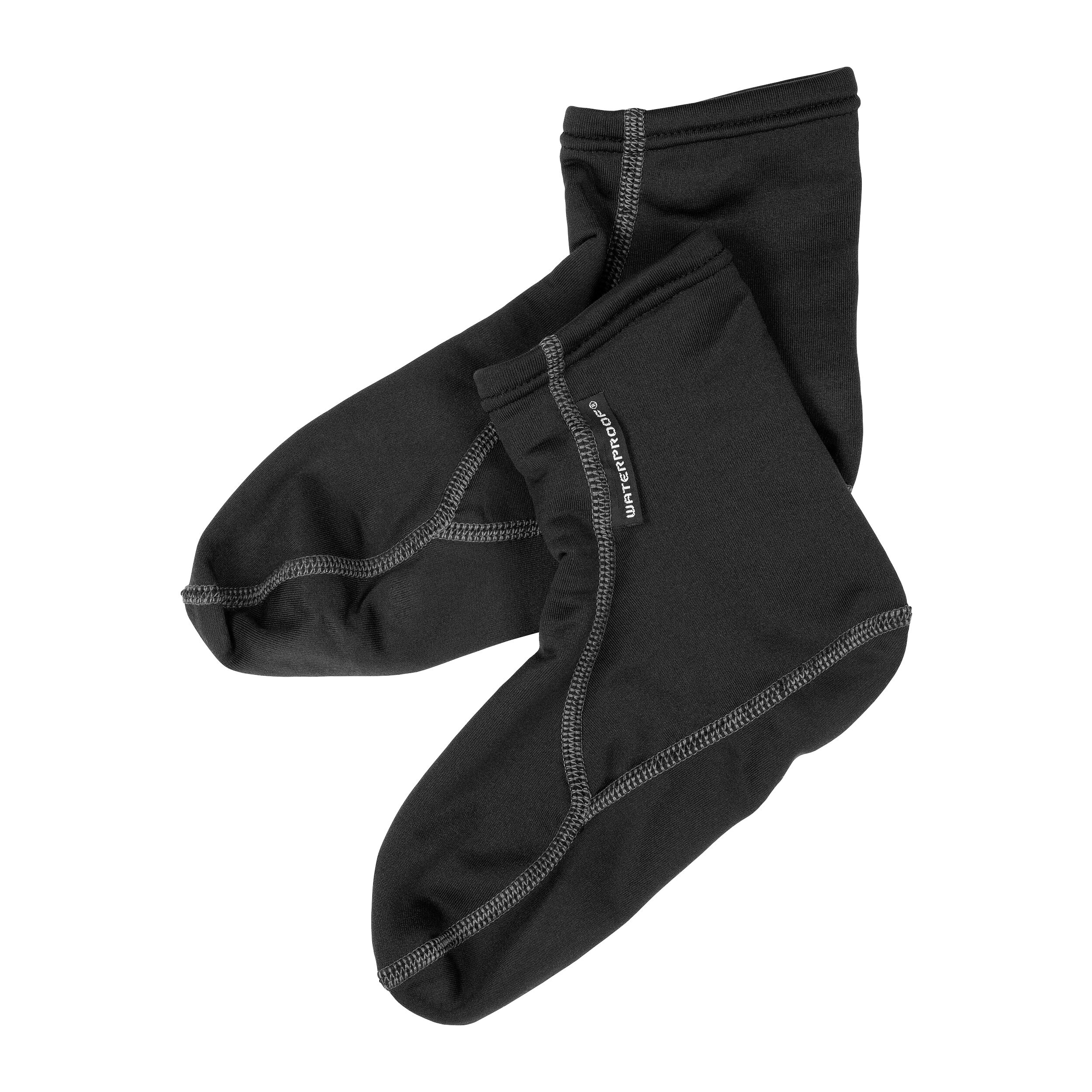 WATERPROOF - Body X Fleece- Socken