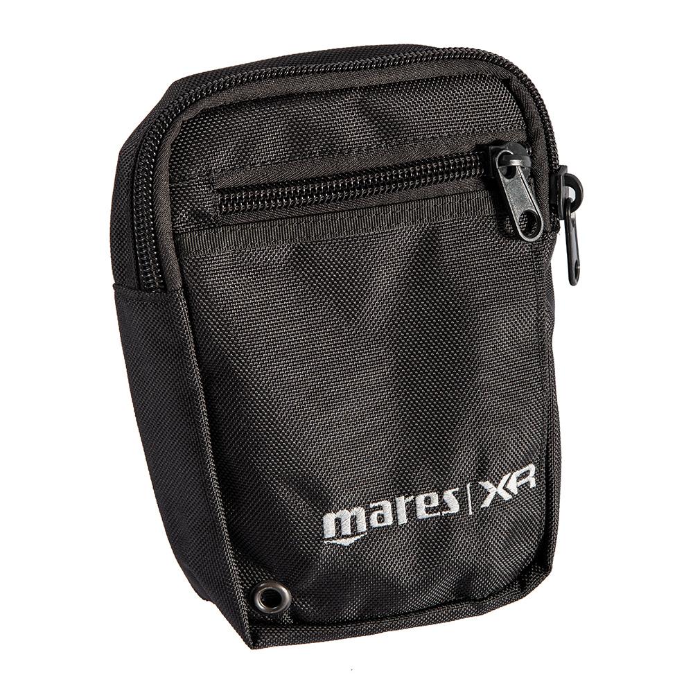 MARES XR - Cargo Tasche Harness